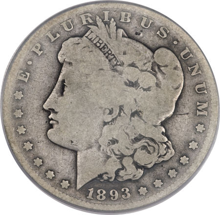 Old Coins And Their Value answers yahoo question index qid