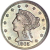 $2.50 Pattern Coin Images Values