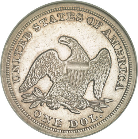 1846 Silver Dollar Value Best Photos About Dollar
