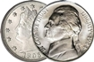 Most valuable nickels US Coins