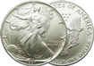 Most valuable Silver Eagle US Coins