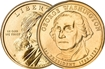 Most valuable Small Dollar US Coins