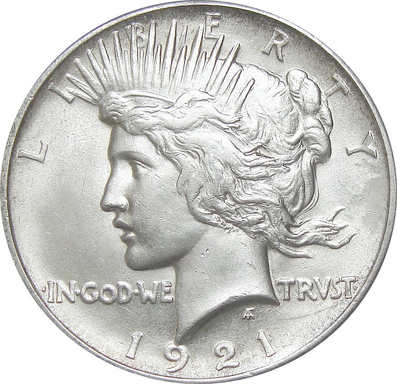 Ebay Coins Silver Dollars American Eagle Silver Dollar