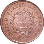 Us Coin Identification Chart Images Us Coins