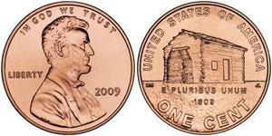 liberty breast cent picture jpg 422x640