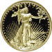 US Gold Bullion Facts Images Coin Auction Links
