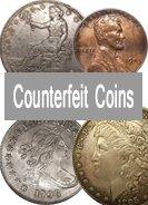 Counterfeitcoins_index