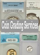 coingradingservices_index