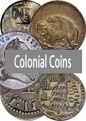 colonialcoins_index