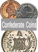 confederatecoins_index