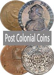 postcolonial_index