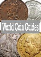 worldcoins_index