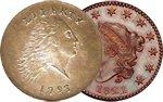 Large Cent Value