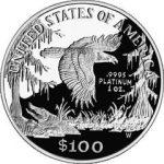 1999-Platinum-Eagle-Rev