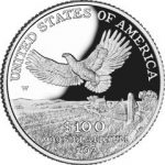 2000-Platinum-Eagle-Rev