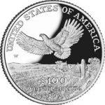2000-Platinum-Eagle-Rev