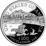 2002-Platinum-Eagle-Rev