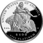 2004-Platinum-Eagle-Rev