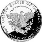 2005-Platinum-Eagle-Rev1