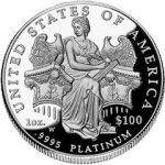 2006-Platinum-Eagle-Rev