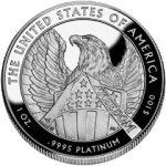 2007-Platinum-Eagle-Rev