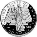 2008-Platinum-Eagle-Rev