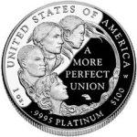 2009-Platinum-Eagle-Rev