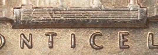 1989-P Jefferson Nickel Value - CoinHELP
