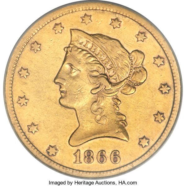 Gold Coin Values Worth Of United States Gold Coins
