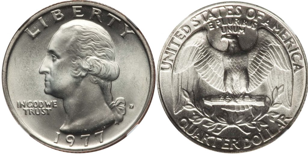 1980 Quarter Mint Mark Error – Wonderful Image Gallery