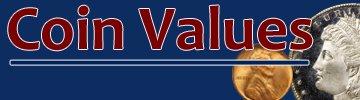 coin values rare coin value