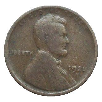 Penny Value