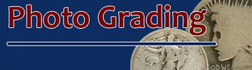 photo grading coins how to grade coins