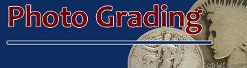 photo grading coins how to grade coins