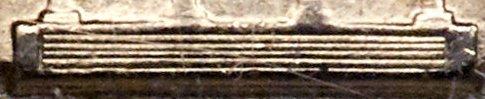 1940 Reverse Steps 6 Full Steps