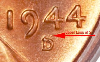 FS-511