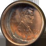 Striking Mint Error Division